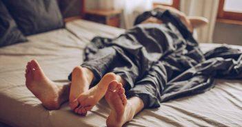 Wie viele Sexualpartner haben Männer und Frauen wirklich?