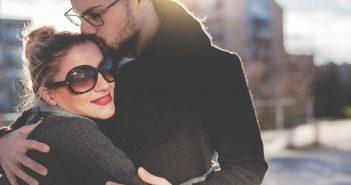 Was Sie tun können, damit er sich verliebt