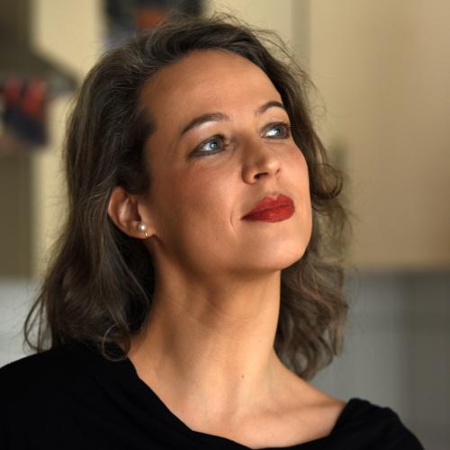 Dr. Verena Brunschweiger