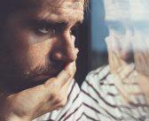 In die Leere lieben: Wie es ist, einen depressiven Partner zu haben