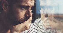 Depressionen verändern das ganze Leben des Betroffenen und seiner Lieben