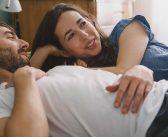 Wirklich da sein, wenn der Partner uns braucht: Was emotionale Präsenz bedeutet