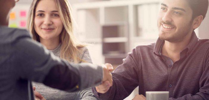 Können Kompromiss-Beziehungen gut gehen?