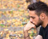 Meine Depression führte zur Trennung