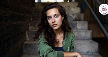 Nadine Primo