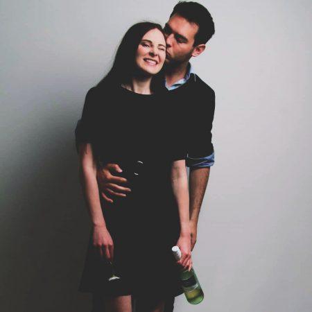 Caro & Chris