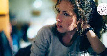 Ist der Altersunterschied entscheidend für den Erfolg der Beziehung?