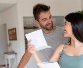 Feldpost von der Beziehungsfront: So schläft die Liebe nicht ein