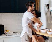 Einen Beziehungsstreit gelassen meistern: Ohne Scherben durch schwierige Beziehungsphasen