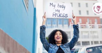 Was bedeutet Feminismus genau?