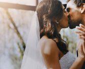 Die meisten Ehen enden nicht vor dem Scheidungsrichter, sondern …
