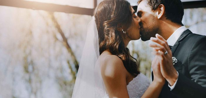 Enden wirklich so viele Ehe mit einer Scheidung?