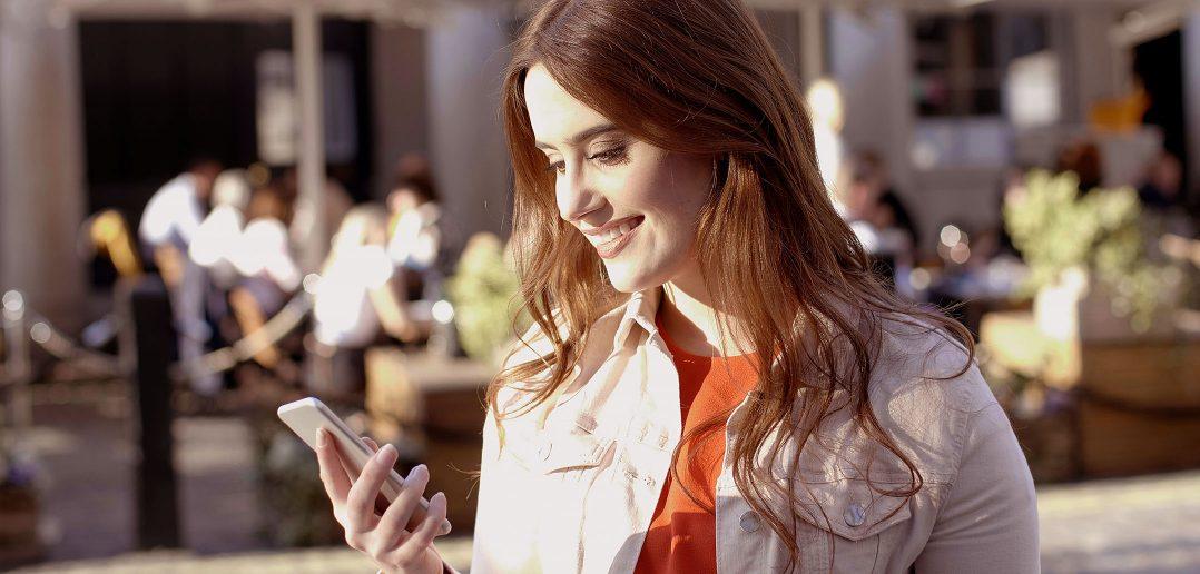 Online-dating-fragen zu stellen