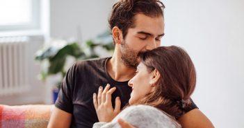 Was ist Emotionsfokussierte Paartherapie?
