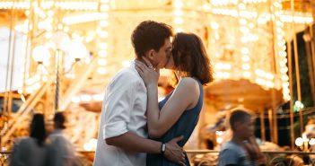 Partner finden beim Online-Dating