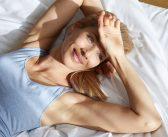 10 Gründe gegen eine Beziehung – Alternativen zur Zweisamkeit