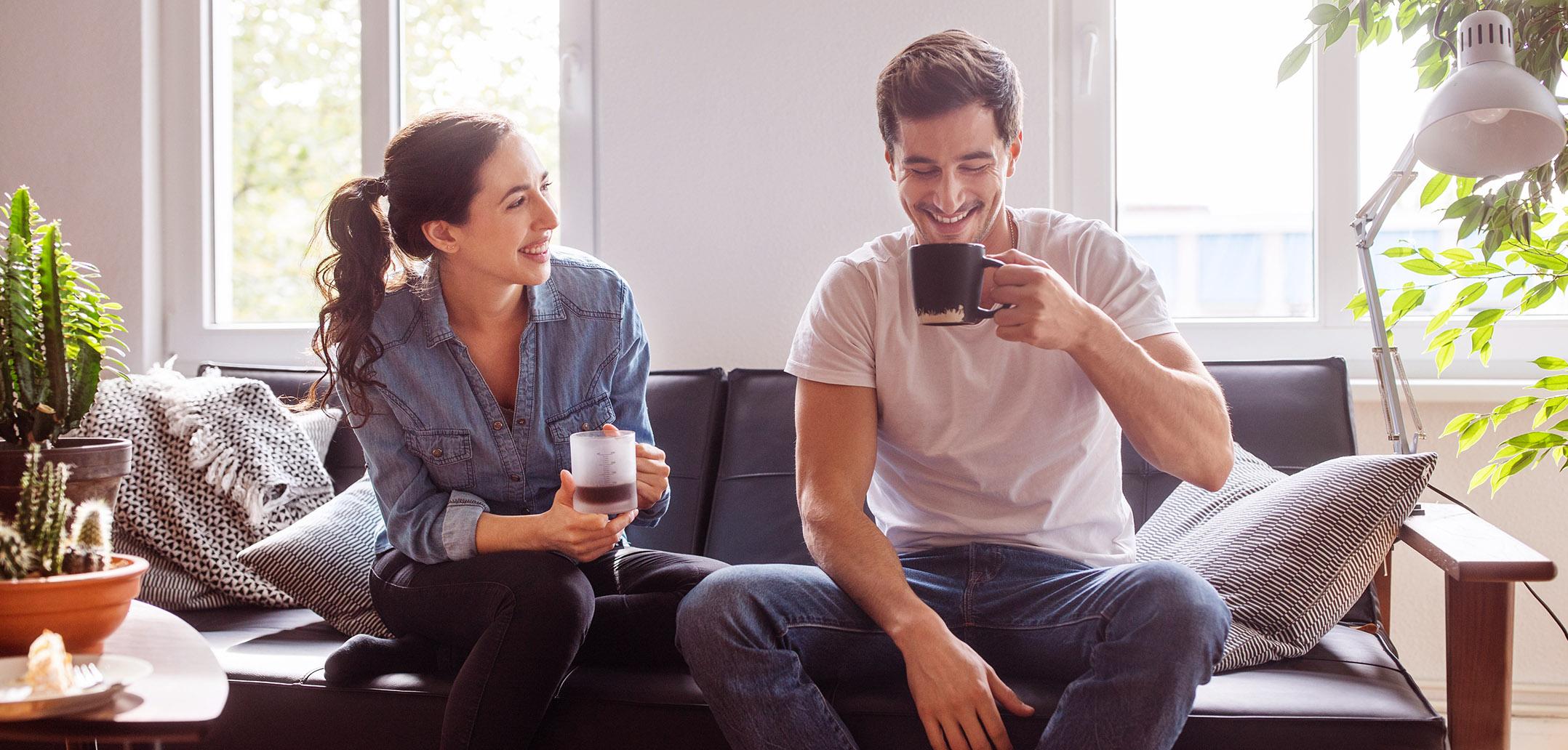 Was bedeutet Beziehungskompetenz?