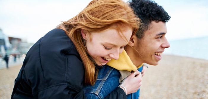 Liebe ohne Beziehung – geht das?