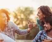 Beziehungsanarchie, weil Liebe keine begrenzte Ressource ist