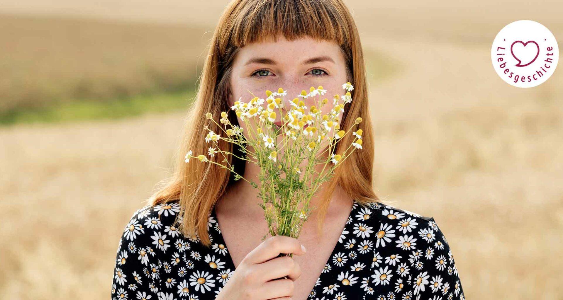 Allergien können eine Beziehung belasten