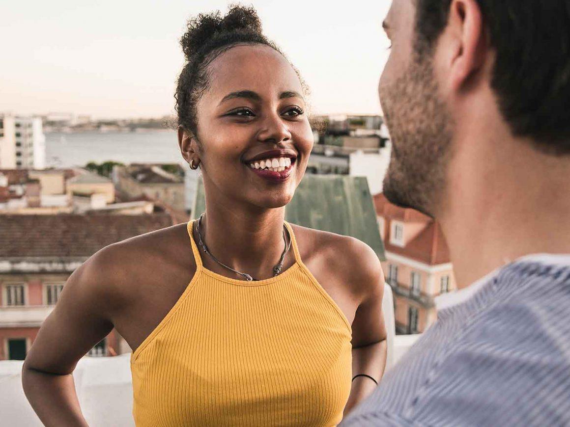 Bbw weiße frauen lieben dating schwarze seiten